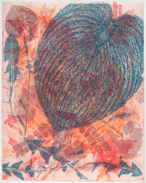 5.Michaels_Gina_Tara 41_2015_monotype
